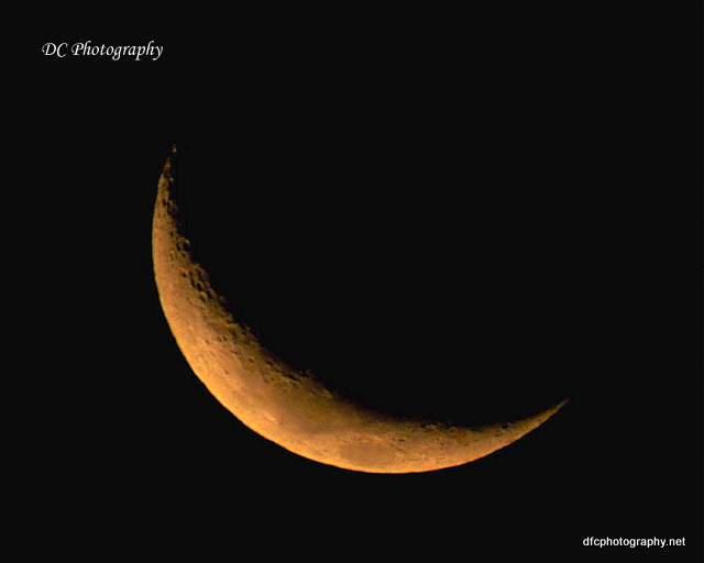 moonset_0021