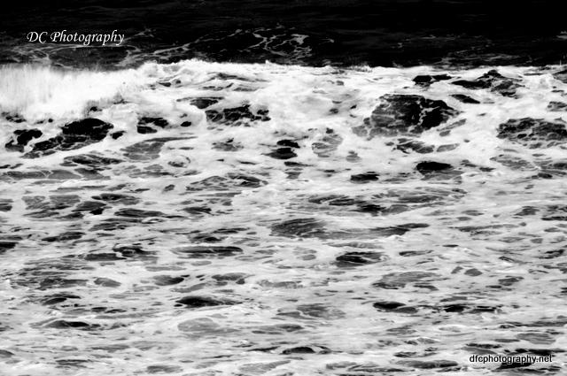 torquay-beach_0005
