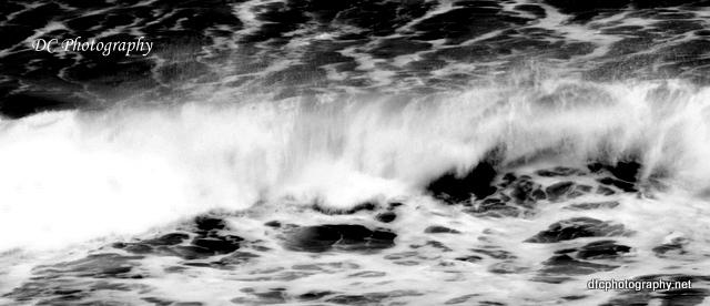 torquay-beach_0007