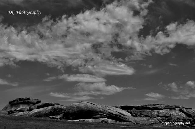 clouds_0067