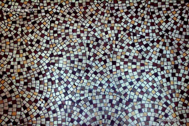 grid-tiles_0513