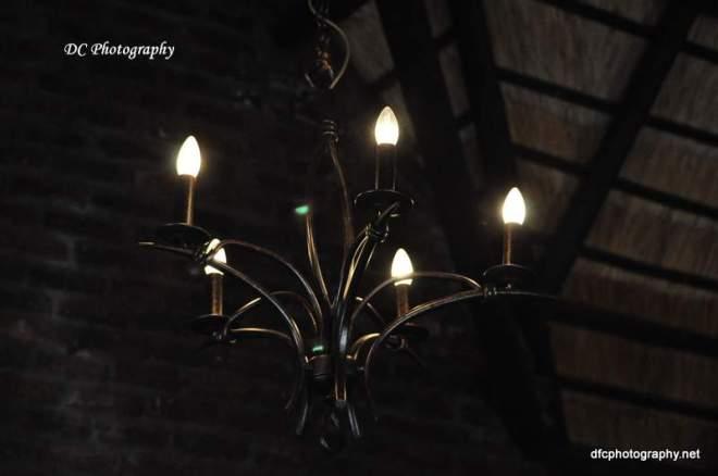lights_0015