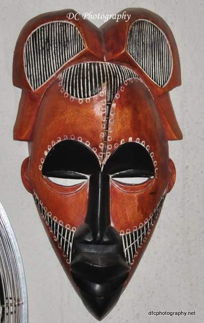 mask_0001