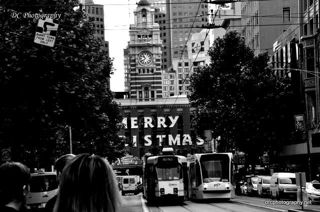 Melbourne_0089