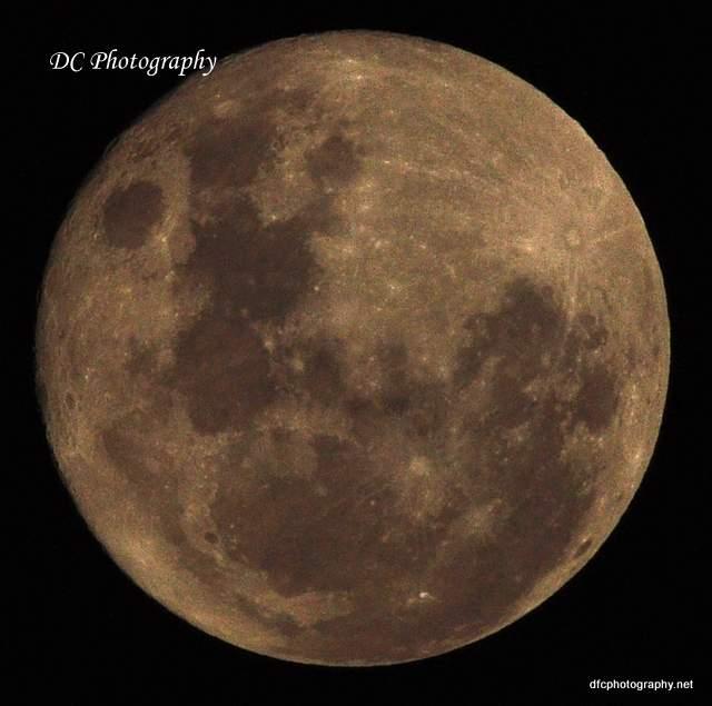 moon22_0018