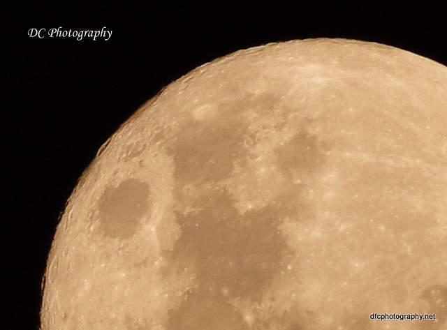 moon6.3_0004a