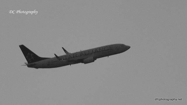 plane_0546
