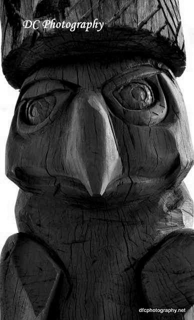 statue_0029