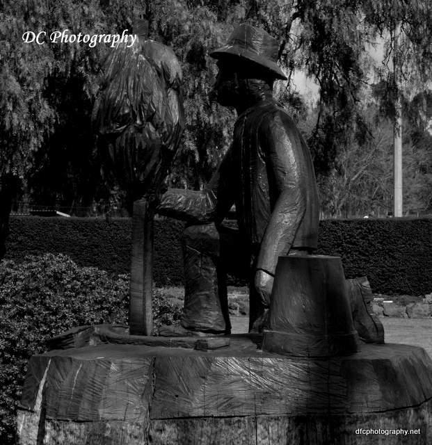 statue_7453