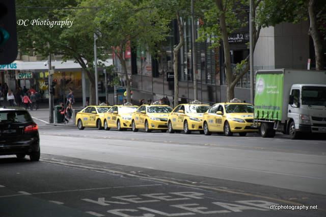 taxi_0012