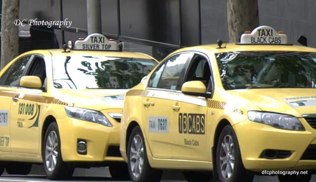 taxi_0012a
