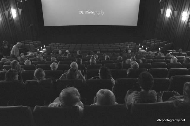 theatre_8101