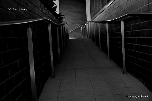 walkway_0031