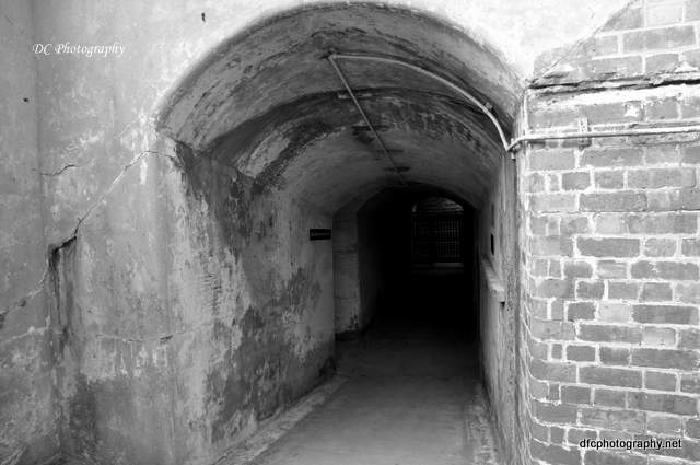 walkway_0033