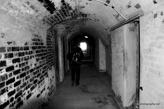 walkway_0036