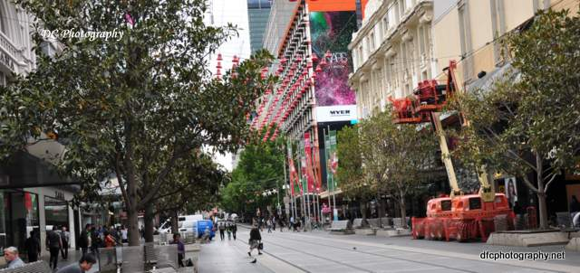 Bourke-St-Mall_0036