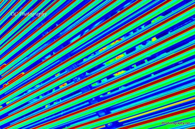 diagonal_0029