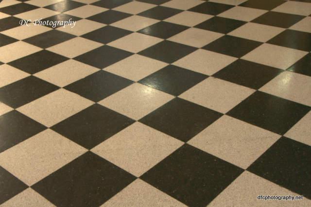 diagonal_0048