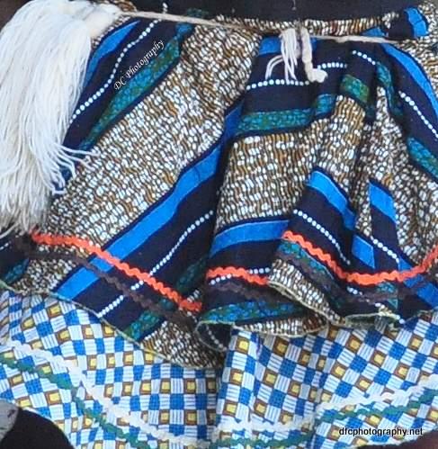 fabric_0383