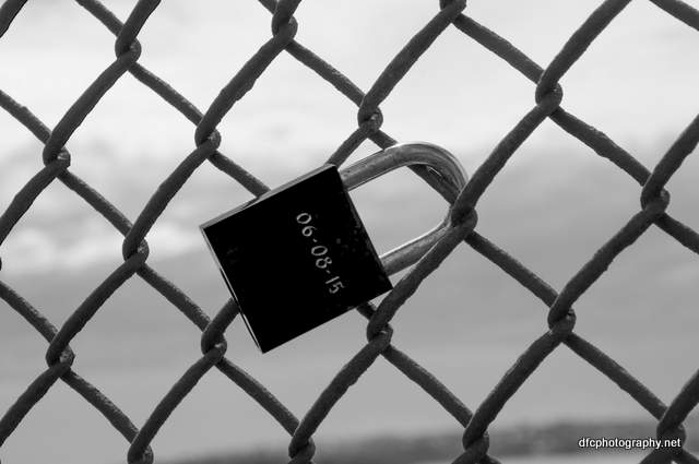 lock_0123