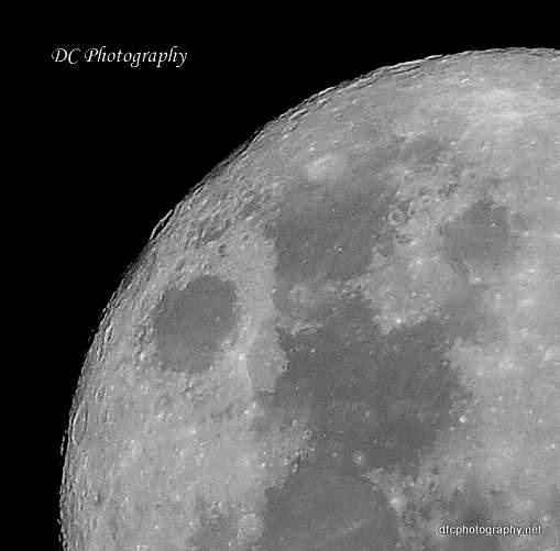 moon_0004a