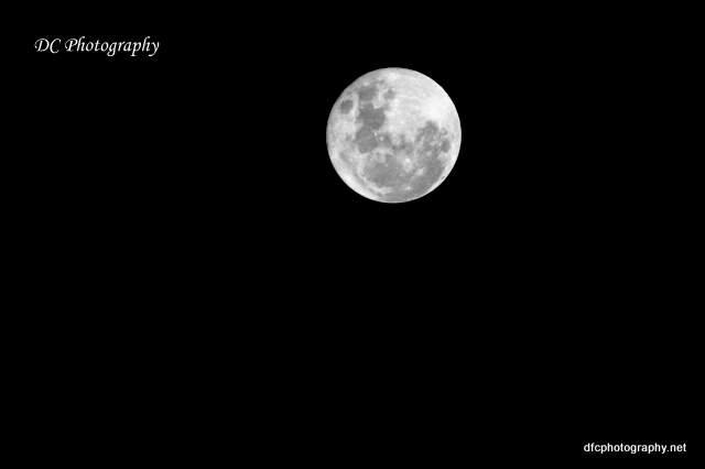 moon_0006