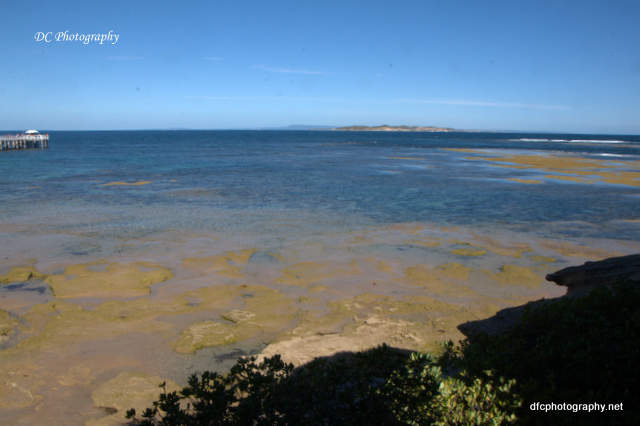 Point-Lonsdale_0676