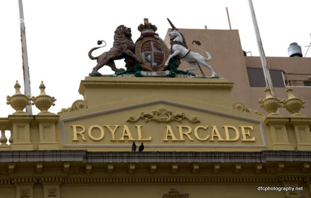 Royal-Arcade_0047