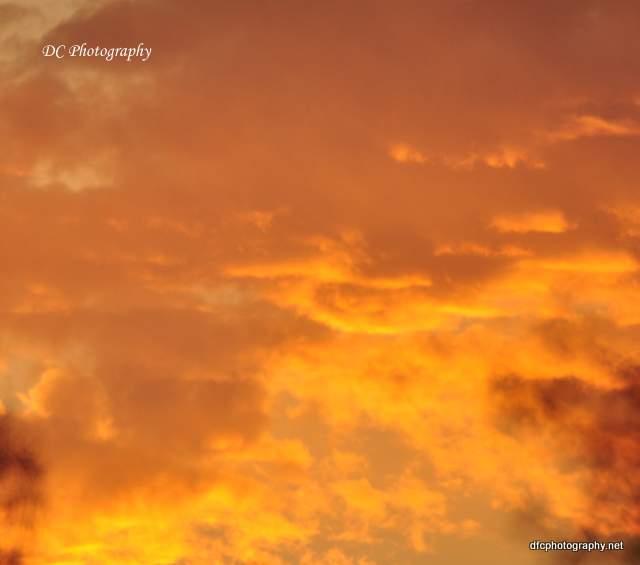 sunset_0610