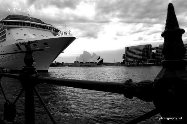 Sydney_0011