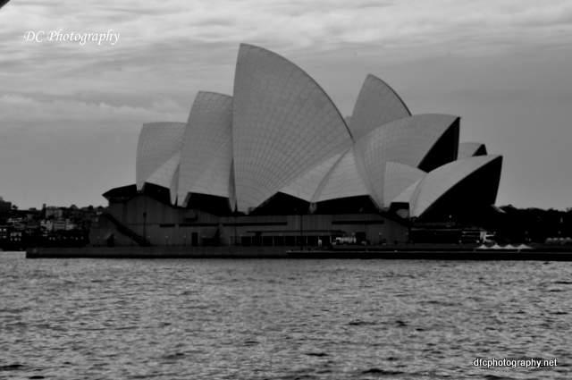 Sydney_0014