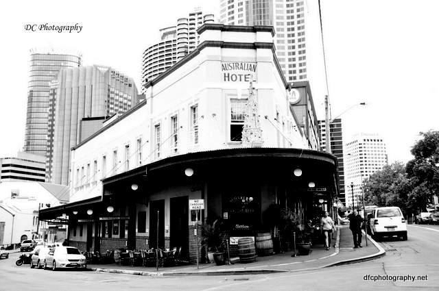 Sydney_0038