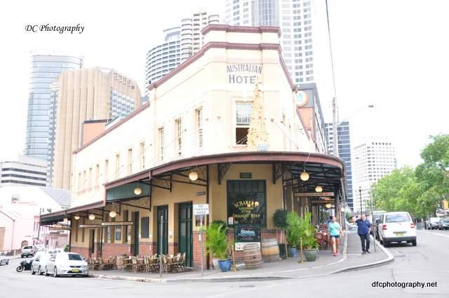 Sydney_0038col