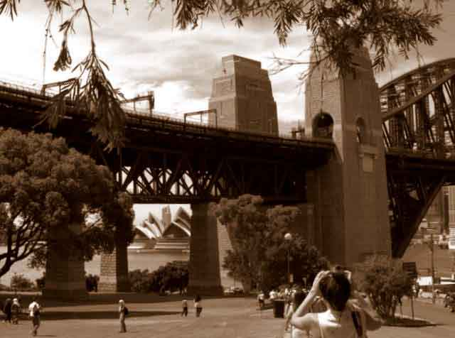 Sydney_0188