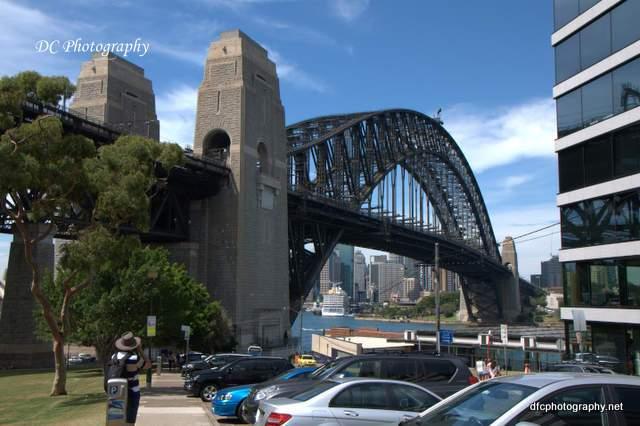 Sydney_0195