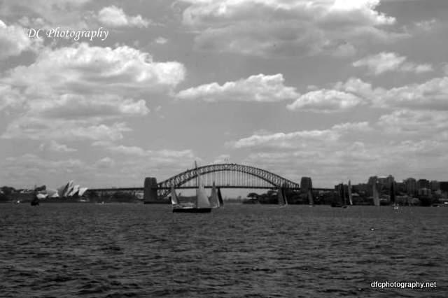 Sydney_0373