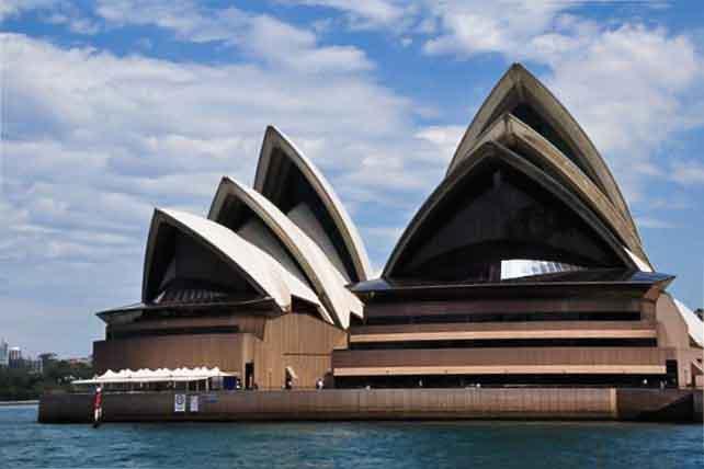 Sydney_0406