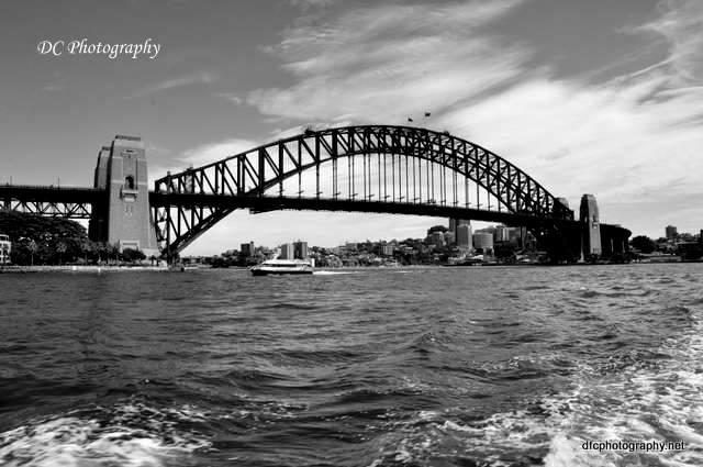 Sydneycsc_0249