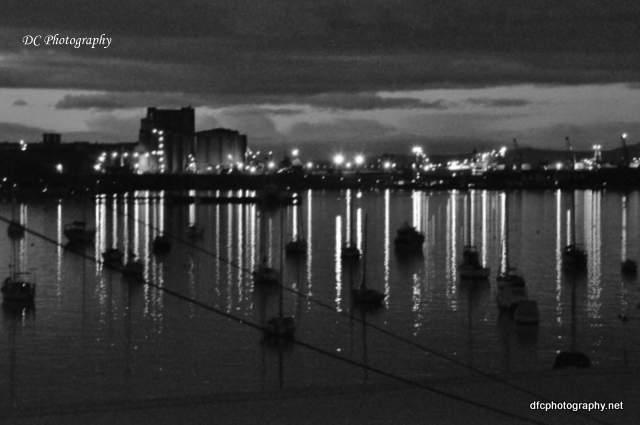 lights_0021