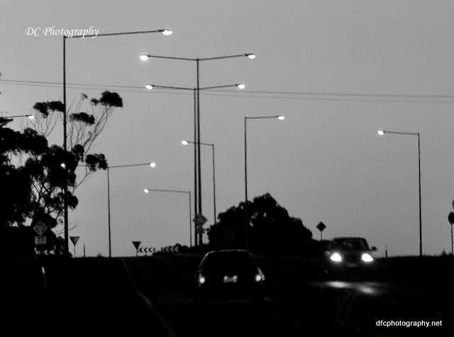 lights_1948