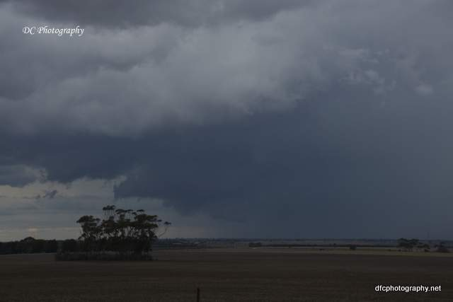storm-clouds_8338