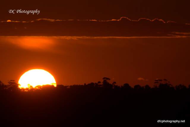 sunset_7691