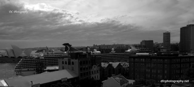 Sydney-Harbour_0073