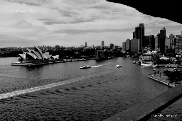Sydney-Harbour_0121