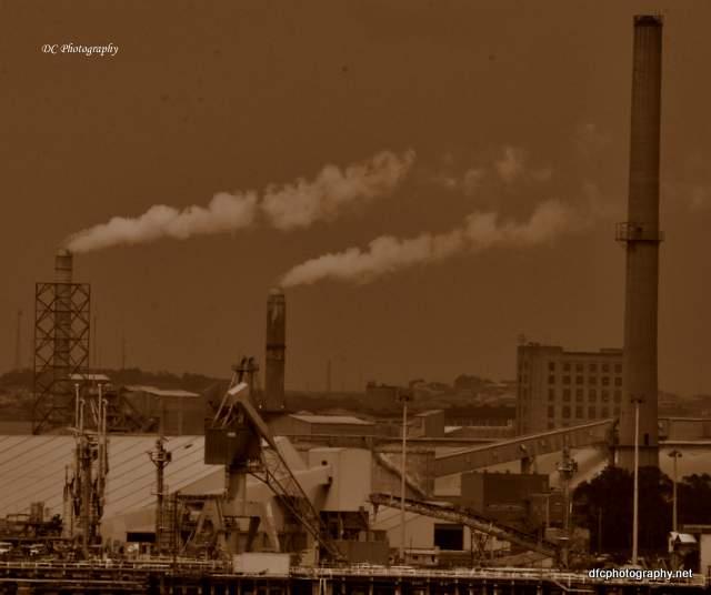 chimney_0878