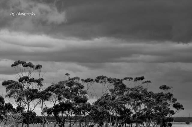 clouds-storm_0792