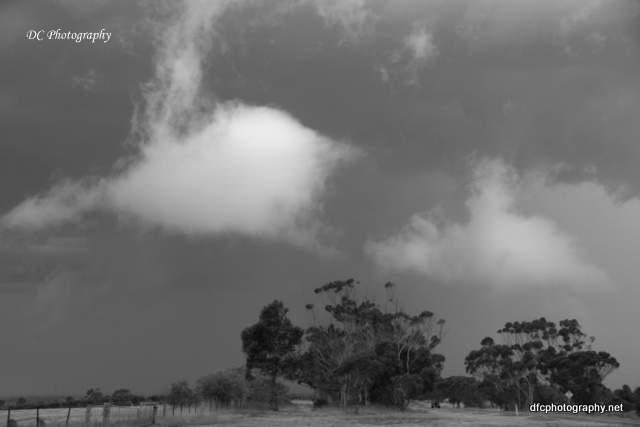 clouds-storm_8322