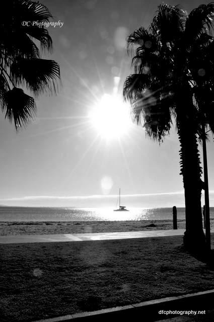 Corio-Bay_1486