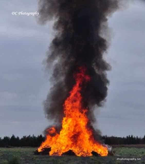fire_0001