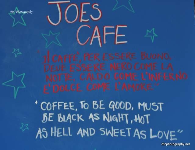 Joes-Cafe_1073